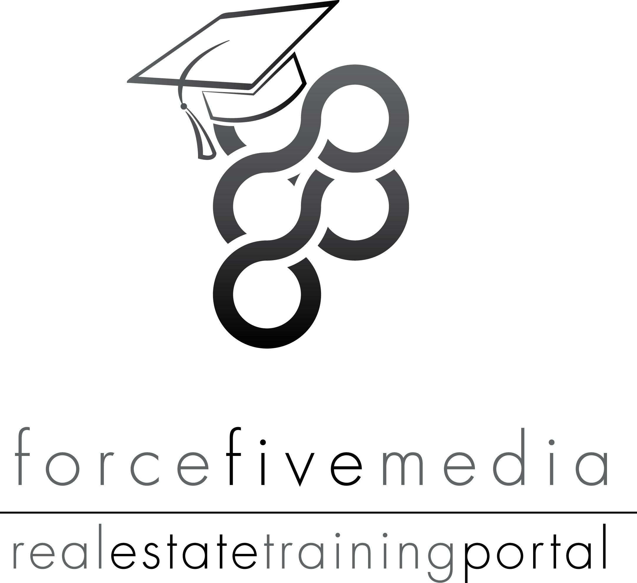 Force Five Training